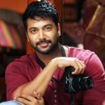 sowcarpetai-150x150 Jayam Ravi