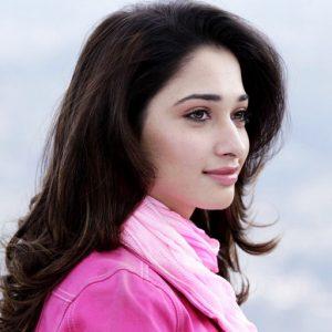 tamannah-300x300 Top Actress