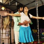 trisha-illana-nayanthara-movie-stills-1-150x150 Trisha Illana Nayanthara