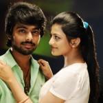 trisha-illana-nayanthara-movie-stills-11-150x150 Trisha Illana Nayanthara