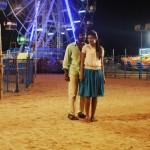 trisha-illana-nayanthara-movie-stills-12-150x150 Trisha Illana Nayanthara