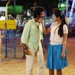 trisha-illana-nayanthara-movie-stills-13-150x150 Trisha Illana Nayanthara