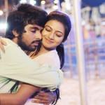 trisha-illana-nayanthara-movie-stills-17-150x150 Trisha Illana Nayanthara