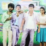 trisha-illana-nayanthara-movie-stills-18-150x150 Trisha Illana Nayanthara