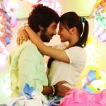 trisha-illana-nayanthara-movie-stills-19-150x150 Trisha Illana Nayanthara