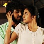 trisha-illana-nayanthara-movie-stills-2-150x150 Trisha Illana Nayanthara