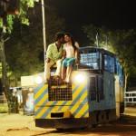 trisha-illana-nayanthara-movie-stills-21-150x150 Trisha Illana Nayanthara