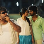 trisha-illana-nayanthara-movie-stills-22-150x150 Trisha Illana Nayanthara