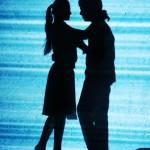 trisha-illana-nayanthara-movie-stills-23-150x150 Trisha Illana Nayanthara