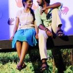 trisha-illana-nayanthara-movie-stills-5-150x150 Trisha Illana Nayanthara