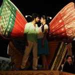 trisha-illana-nayanthara-movie-stills-6-150x150 Trisha Illana Nayanthara