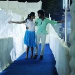 trisha-illana-nayanthara-movie-stills-7-150x150 Trisha Illana Nayanthara