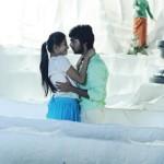 trisha-illana-nayanthara-movie-stills-8-150x150 Trisha Illana Nayanthara