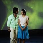 trisha-illana-nayanthara-movie-stills-9-150x150 Trisha Illana Nayanthara