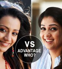 trisha-vs-nayanthara
