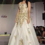 unnamed-150x150 Day 2 of Chennai Fashion Week