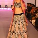 unnamed10-150x150 Day 2 of Chennai Fashion Week