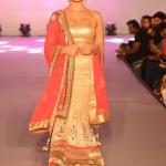 unnamed11-150x150 Day 2 of Chennai Fashion Week