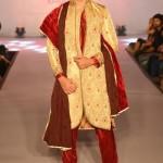 unnamed12-150x150 Day 2 of Chennai Fashion Week