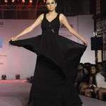 unnamed2-150x150 Day 2 of Chennai Fashion Week