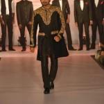 unnamed3-150x150 Day 2 of Chennai Fashion Week