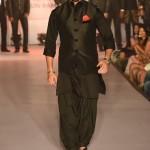 unnamed4-150x150 Day 2 of Chennai Fashion Week