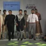 unnamed6-150x150 Day 2 of Chennai Fashion Week