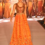 unnamed8-150x150 Day 2 of Chennai Fashion Week