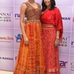 unnamed9-150x150 Day 2 of Chennai Fashion Week