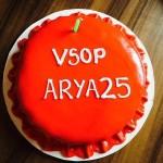 vsop-audio-launch-stills-6-150x150 VSOP
