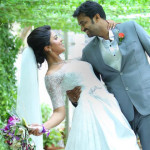 weddingjune16-150x150 Amala Paul - PA VIjay Marriage