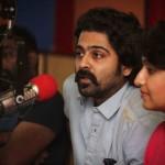 Andhra-Mess-Audio-launch-Stills-1-150x150 Andhra Mess