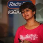 Andhra-Mess-Audio-launch-Stills-12-150x150 Andhra Mess