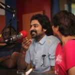 Andhra-Mess-Audio-launch-Stills-2-150x150 Andhra Mess