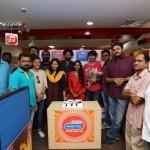 Andhra-Mess-Audio-launch-Stills-20-150x150 Andhra Mess