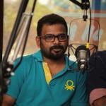 Andhra-Mess-Audio-launch-Stills-23-150x150 Andhra Mess