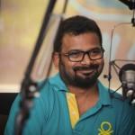 Andhra-Mess-Audio-launch-Stills-25-150x150 Andhra Mess