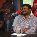 Andhra-Mess-Audio-launch-Stills-8-150x150 Andhra Mess