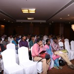 Business-digital-Transformation-Guild-Chennai-Chapter-Launch-Event-Stills-1-150x150 Digital Transformation Guild - Chennai Chapter Launch
