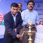 Business-digital-Transformation-Guild-Chennai-Chapter-Launch-Event-Stills-10-150x150 Digital Transformation Guild - Chennai Chapter Launch