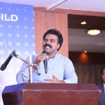 Business-digital-Transformation-Guild-Chennai-Chapter-Launch-Event-Stills-14-150x150 Digital Transformation Guild - Chennai Chapter Launch