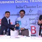 Business-digital-Transformation-Guild-Chennai-Chapter-Launch-Event-Stills-15-150x150 Digital Transformation Guild - Chennai Chapter Launch