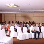 Business-digital-Transformation-Guild-Chennai-Chapter-Launch-Event-Stills-2-150x150 Digital Transformation Guild - Chennai Chapter Launch
