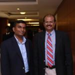 Business-digital-Transformation-Guild-Chennai-Chapter-Launch-Event-Stills-3-150x150 Digital Transformation Guild - Chennai Chapter Launch