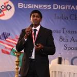 Business-digital-Transformation-Guild-Chennai-Chapter-Launch-Event-Stills-4-150x150 Digital Transformation Guild - Chennai Chapter Launch