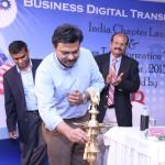 Business-digital-Transformation-Guild-Chennai-Chapter-Launch-Event-Stills-9-150x150 Digital Transformation Guild - Chennai Chapter Launch