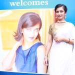 Chennai-Diamonds-Anna-Nagar-Showroom-Inauguration-Photos-1-150x150 Chennai Diamonds Anna Nagar Showroom Inauguration