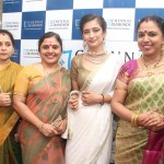 Chennai-Diamonds-Anna-Nagar-Showroom-Inauguration-Photos-10-150x150 Chennai Diamonds Anna Nagar Showroom Inauguration