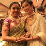 Chennai-Diamonds-Anna-Nagar-Showroom-Inauguration-Photos-13-150x150 Chennai Diamonds Anna Nagar Showroom Inauguration