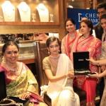 Chennai-Diamonds-Anna-Nagar-Showroom-Inauguration-Photos-15-150x150 Chennai Diamonds Anna Nagar Showroom Inauguration